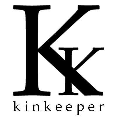Kinkeeper